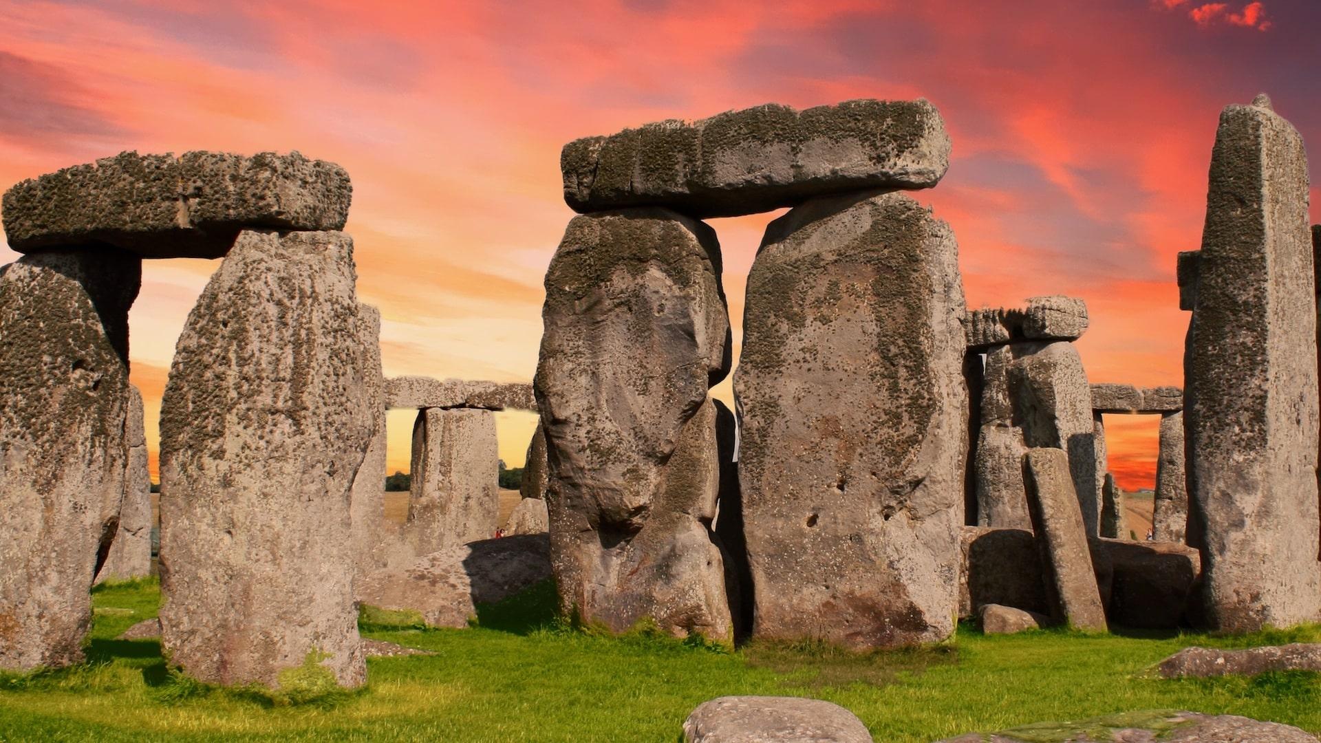Remembering the memories of our ancestors