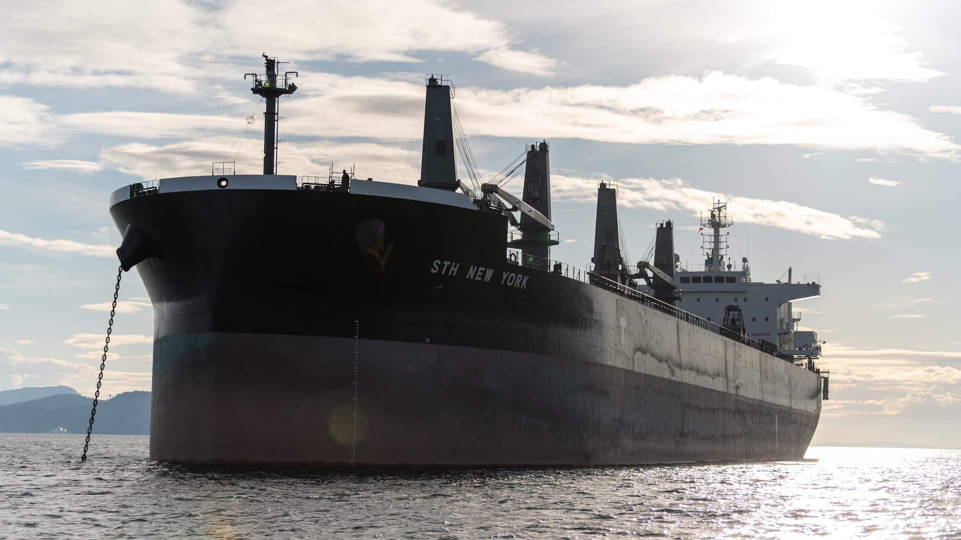 A governance solution for the Salish Sea